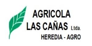 agricolaLasCagnas
